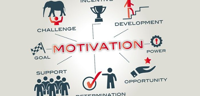 Theories of Motivation and Their Application in Organizations