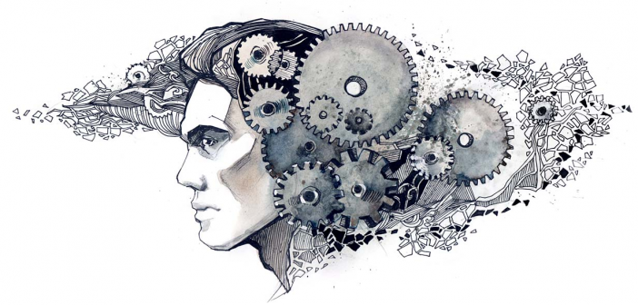 Cognitive, Mind, Computation, Embodiment, Knowledge