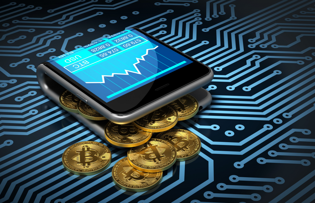 Mla full mining bitcoins binary options trading system free