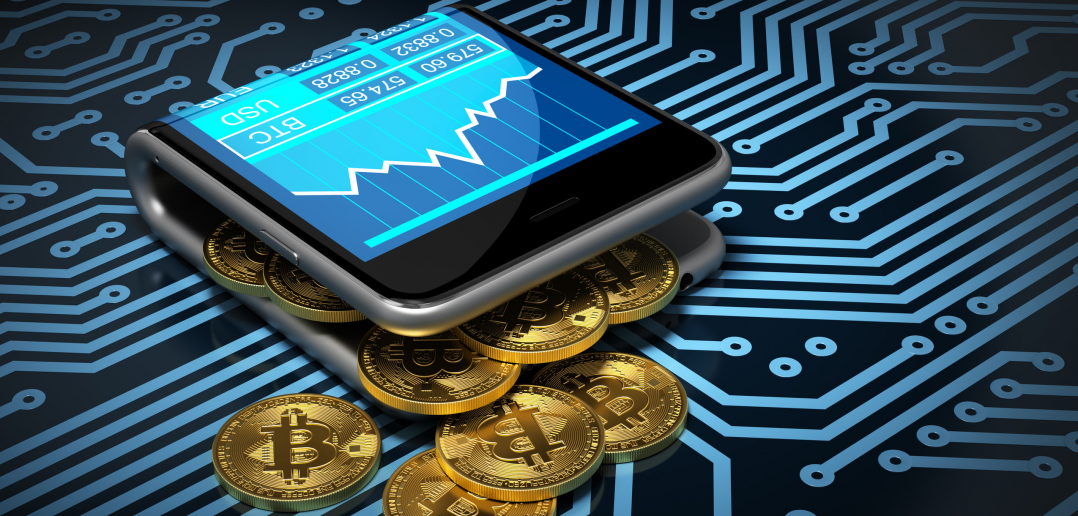 crypto.com nedir Crypto.com nedir, nasıl işlem yapılır?
