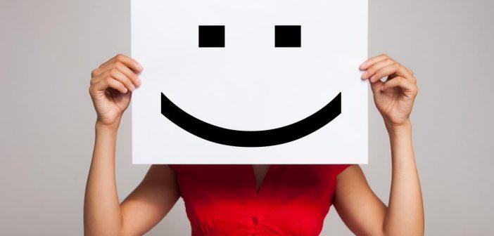 gender customer satisfaction