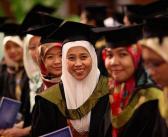 Meritocracy and Analysis of Pierre Bourdieu in the Recruitment of Female Legislators in Medan and Deli Serdang