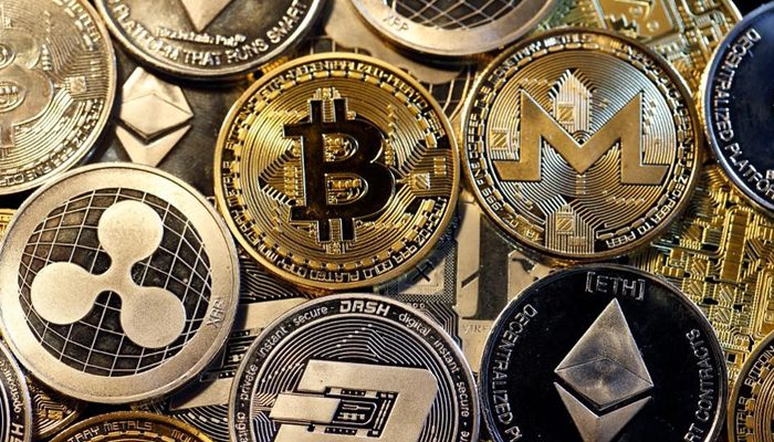 decrypting cryptocurrencies technology applications and challenges