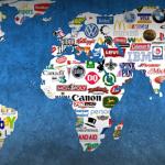multinational corporations, mnc