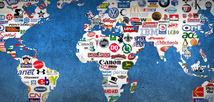 The Promises and Perils of Multinational Corporations: the Nigerian Experience