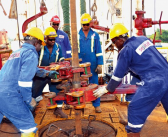 Outsourcing Strategies and Organizational Effectiveness of Oil Companies in Rivers State
