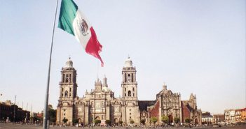 Municipality and Open Government. Case study of Guazapares, Mexico