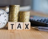 Determinants of Taxable Capacity in Nigeria