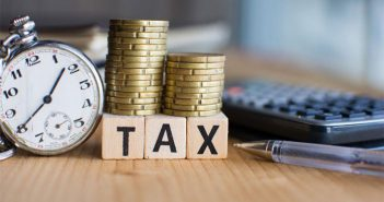 taxable capacity