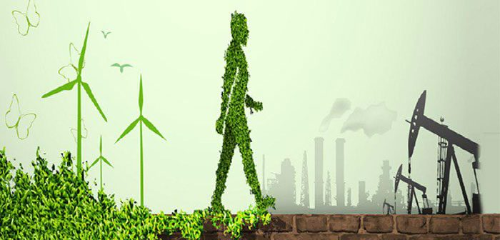 Clean Energy, A Sine Qua Non Condition for Sustainable Development
