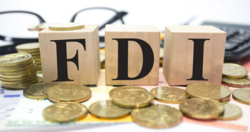 Theoretical Features of FDI (Foreign Direct Investment) and its influence to Economic Growth