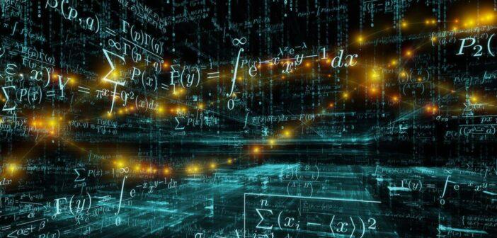 Benefits of Educational Data Mining