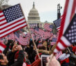 United States Citizens