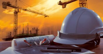 Maintaining Goodwill for Construction Companies
