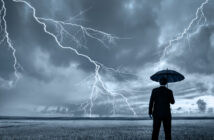 Sailing in the Storm in 2020, The Business to Consumer Case
