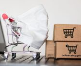 Crisis Management of Corporate Reputation- Analysis of selected E-Commerce Entities in Times of Global Pandemics