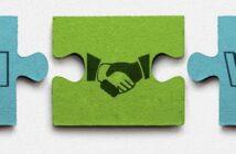 Forming the Bargaining Win-Win-Win Papakonstantinidis Tripartite