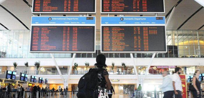 Return Migration, Reverse Culture Shock