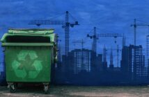 Waste Management Firms