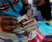 Taxation and Nigerian Economy: an Empirical Analysis