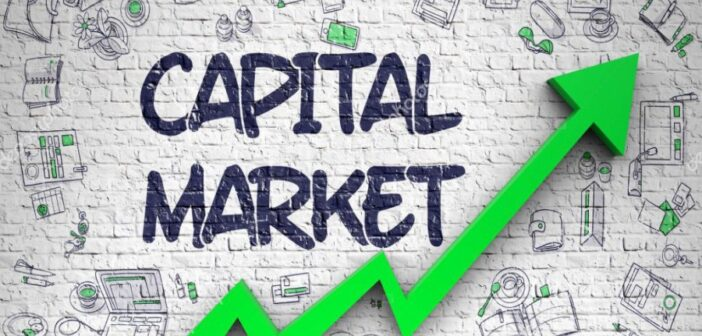 Effects of Capital Market Development on the Economic Growth of Nigeria