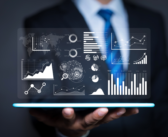 A Study on Contribution of Digital Human Resource Management towards Organizational Performance