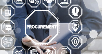 Influence of E-Procurement on the Performance of State Corporations in Kenya
