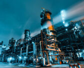 Impact of Industry 4.0 in Manufacturing Sector
